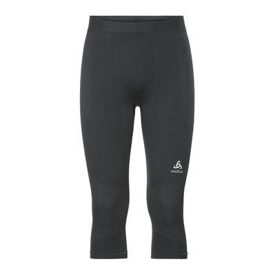 https://static.privatesportshop.com/1627847-5213039-thickbox/odlo-performance-warm-corsaire-homme-black-odlo-concrete-grey.jpg