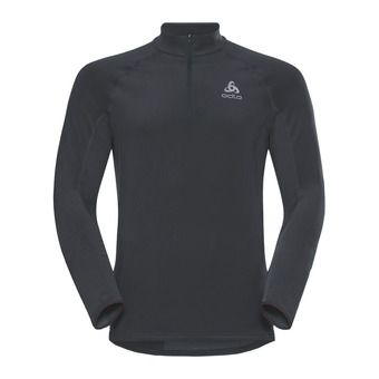 Odlo ZEROWEIGHT WARM - Sweat Homme black