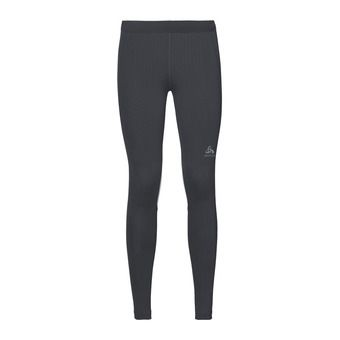 Odlo ZEROWEIGHT LIGHT - Tights - Women's - black