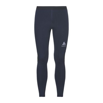 https://static.privatesportshop.com/1627894-5213128-thickbox/odlo-zeroweight-light-collant-homme-diving-navy.jpg