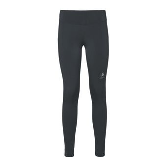 Odlo ELEMENT WARM - Collant Femme black