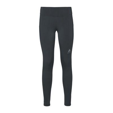 https://static2.privatesportshop.com/1627899-5213136-thickbox/odlo-core-warm-tights-women-s-black.jpg