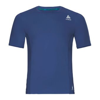 Camiseta hombre CERAMICOOL PRO sodalite blue