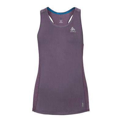 https://static2.privatesportshop.com/1627907-5213152-thickbox/odlo-ceramicool-pro-debardeur-femme-vintage-violet.jpg