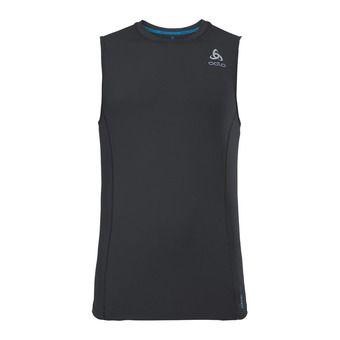 Odlo CERAMICOOL PRO - Camiseta hombre black