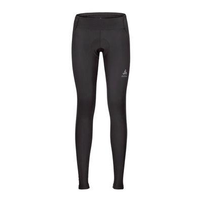 https://static2.privatesportshop.com/1627925-5213188-thickbox/odlo-breeze-light-tights-women-s-black.jpg