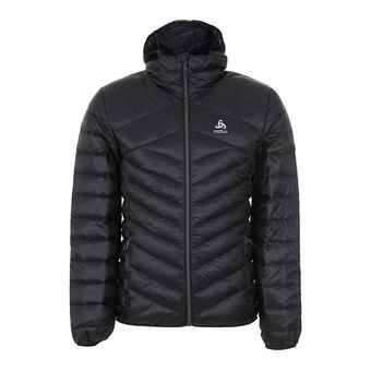 Odlo N-THERMIC - Anorak hombre black