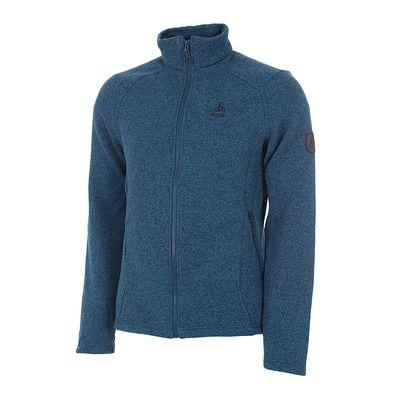 https://static.privatesportshop.com/1627939-5621950-thickbox/polaire-homme-lucma-x-blue-coral-melange.jpg