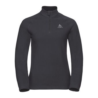 Odlo BERNINA - Sweat Femme black