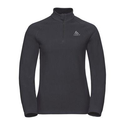 https://static2.privatesportshop.com/1627978-5213288-thickbox/odlo-bernina-sweatshirt-women-s-black.jpg