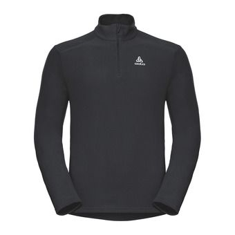 Odlo BERNINA - Sweat Homme black