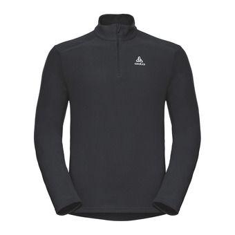 Odlo BERNINA - Sweatshirt - Men's - black