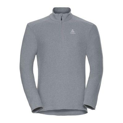 https://static2.privatesportshop.com/1627982-5213296-thickbox/odlo-bernina-sweatshirt-men-s-grey-marl.jpg