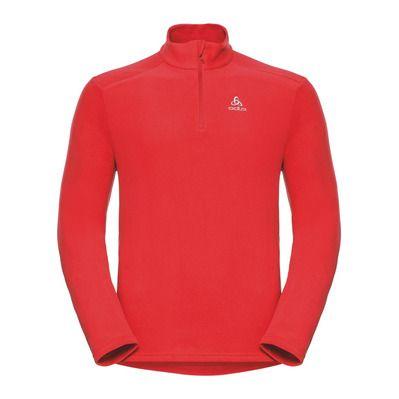 https://static2.privatesportshop.com/1627984-5213300-thickbox/odlo-bernina-sweatshirt-men-s-fiery-red.jpg