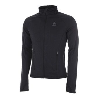 Odlo PROITA - Fleece - Men's - black