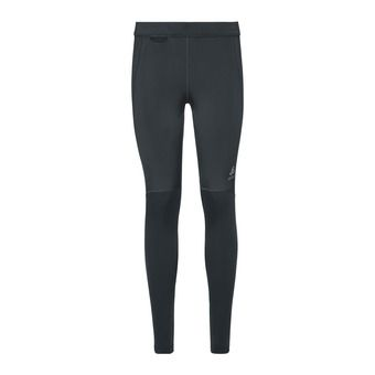 Odlo XC LIGHT - Mallas mujer black