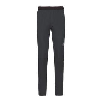 Odlo ELEMENT WARM - Pantalon ski Homme black