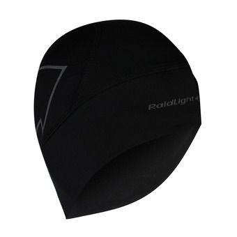 Bonnet WINTERTRAIL black