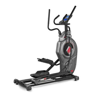 Bh Fitness CROSS 1200 - Vélo elliptique