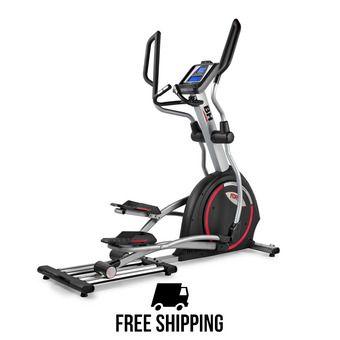 Bh Fitness FDR20 - Vélo elliptique