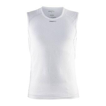 Craft SUPERLIGHT - Camiseta hombre white