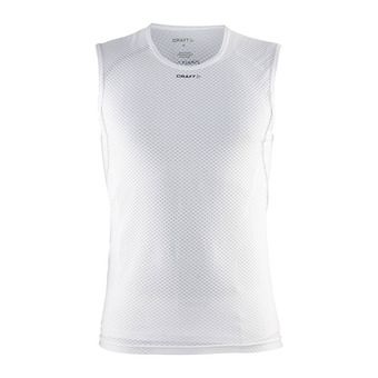 Craft SUPERLIGHT - Jersey - Men's - white