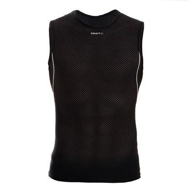 https://static2.privatesportshop.com/164041-363788-thickbox/craft-superlight-maillot-homme-noir.jpg
