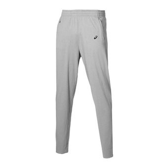 Pantalon homme TECH TRAINING heather grey