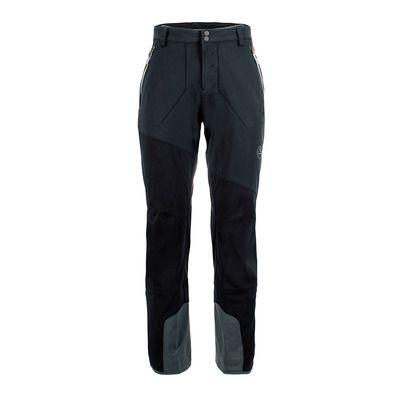 https://static.privatesportshop.com/1643834-5245962-thickbox/la-sportiva-axiom-pantalon-ski-homme-black.jpg