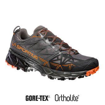 Chaussures homme AKYRA GTX carbon/tangerine