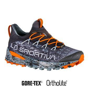 Zapatillas mujer TEMPESTA GTX slate/black