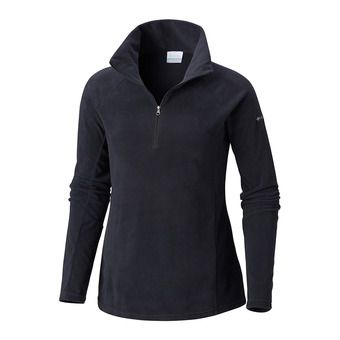 Fleece - Women's - GLACIAL IV black