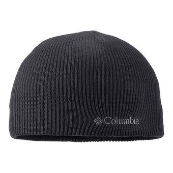 Columbia WHIRLIBIRD - Bonnet black/graphite marled