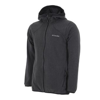Polar hombre TOUGH HIKER black