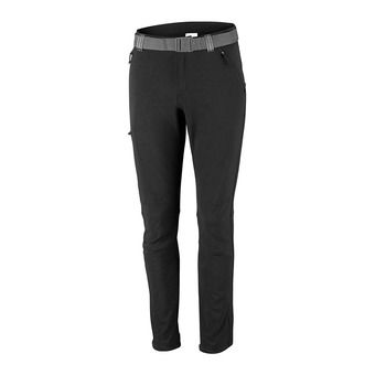 Columbia MAXTRAIL II - Pantaloni Uomo black