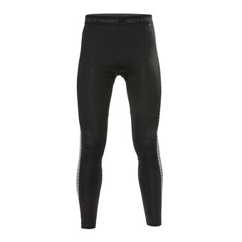 Helly Hansen HH LIFA - Collant Homme black