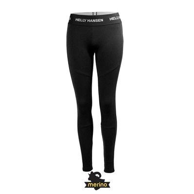 https://static2.privatesportshop.com/1659684-5370595-thickbox/helly-hansen-lifa-merino-collant-femme-black.jpg
