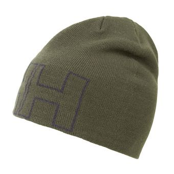 Gorro OUTLINE beluga