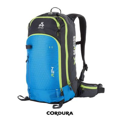 https://static.privatesportshop.com/1665409-5286978-thickbox/mochila-airbag-24l-reactor-v2-azul.jpg