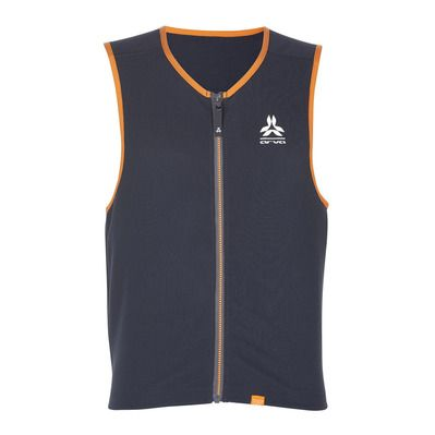 https://static.privatesportshop.com/1665414-7798430-thickbox/action-vest-men-grey-orange-homme-grey-orange.jpg
