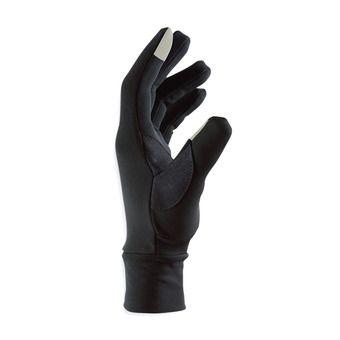 Sous-gants Thermoline® FINGER TOUCH noir