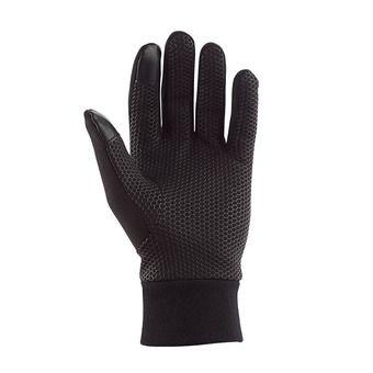 Arva TOURING GRIP - Gloves - black