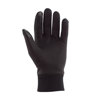 Arva TOURING GRIP - Guantes black