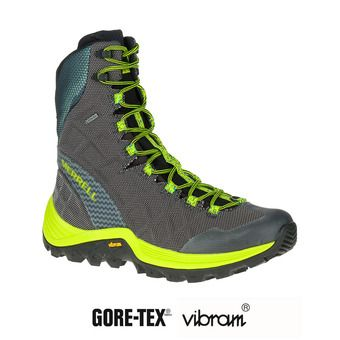 Merrell THERMO ROGUE TALL GTX - Chaussures randonnée Homme sublime