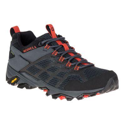 https://static.privatesportshop.com/1666630-8097904-thickbox/merrell-moab-fst-2-gtx-chaussures-randonnee-homme-black-granite.jpg