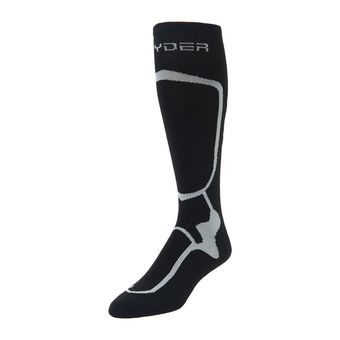 Chaussettes homme PRO LINER black/all