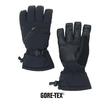 Gants homme VITAL 3 IN 1 GTX black/black/black