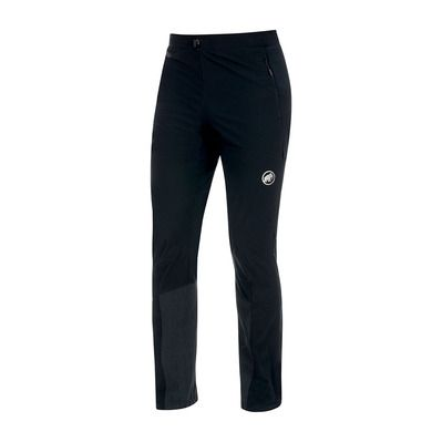 https://static.privatesportshop.com/1667358-5302514-thickbox/mammut-aenergy-so-pantalon-ski-homme-black.jpg