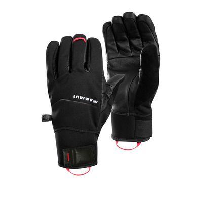 https://static.privatesportshop.com/1667372-7955004-thickbox/mammut-astro-guide-gloves-black.jpg