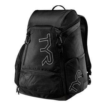 Sac à dos 30L ALLIANCE black/black